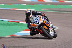 BSB 2016 Thruxton July-115.jpg (Graham Worley) Tags: bsb motorsport rickytarren sony70400gssm sonyalpha sonylens sonya77ii thruxton gworley2016