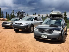 post-audi-filming-lineup-midway-up-pikes-peak_28417878652_o (campallroad) Tags: nogaro nitwit campallroad