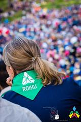 Roihu2016-Rover DV Freiburg-16