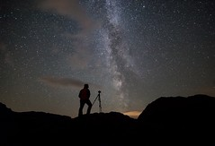 New moon clear skies (LOKKOFOTO) Tags: nightscape astrophotography stars 6d llanberis cymru constellation snowdonia canon northwales milkyway wales cwmidwal photography astronomy travel longexposure findyourepic landscape ogwen photographer galaxy sky astrometrydotnet:id=nova1660302 astrometrydotnet:status=failed