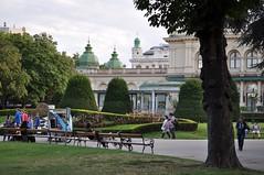 sDSC_0067 (L.Karnas) Tags: wien vienna wiede    viena vienne sommer summer 2016 stadtpark park