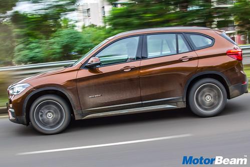 2016-BMW-X1-1