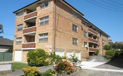 26/23 Station Street, Dundas NSW