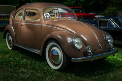 Volkswagen Beetle (2016 Weaverville Lions Club Annual Classic Car Show) (*Ken Lane*) Tags: geo:lat=3569413827 geo:lon=8256106228 geotagged northcarolina unitedstates usa weaverville autostrobing automobilestrobing automotive automotivephotography awesome beautiful beetle bug car carphoto carphotography carshow carshowphoto carshowphotography carstrobing carstrobist classiccar classiccarshow classicvehicle cool cybersynctransceiver cybersynctriggertransmitter einstein640 einstein640strobe einsteinstrobe einsteinstrobe640ws elinchromelhandheldboomarm germancar motoramicpics multipleexposureblending nikkorlens nikon2470 nikond800 paulcbuff paulcbuffinc photoshoppedcar singlestrobe strobe strobephotography strobing strobist vagabondminilithium vagabondminilithium vehicle vehiclestrobing vehiclestrobist vhicule vehculo voiture volkswagen volkswagenbeetle volkswagenbug vw vwbeetle vwbug westernnorthcarolina wnc worldcars topaz simplifybuzsim topazsimplifybuzsim nikonflickraward