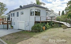 181 Bay Road, Bolton Point NSW