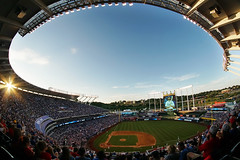 30 (SLewis Photography) Tags: 11yearsold 4yearsold august2016 baseball ee huskernightatthek kiddos outdoorfun q royals royalsgame wwwsaralewisphotographycom