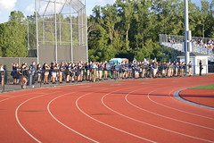 Valley Forge Marching Band 2016 (vjdiangelo) Tags: valley forge marching band