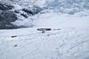 Columbia Icefield Discovery Centre (robertopastor) Tags: américa canada canadianrockiesmountain canadá fuji montañasrocosas robertopastor viaje xt1 xf100400 glaciar glacier