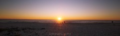 kreeftebaai sunset8 (WITHIN the FRAME Photography(5 Million views tha) Tags: sunset capetown southafrica beach lowlight panoramic silhouettes people wide eos6d