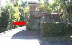 1/21 Yamba Street, Hawks Nest NSW