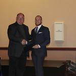 Ruiz Award_ Robert Moss