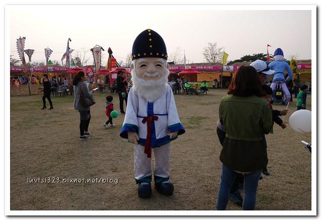 영암왕인문화축제49