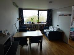 B living room 1