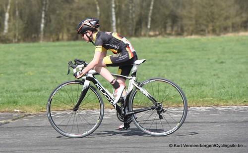 PK Antwerpen tijdrijden 2015 (98)