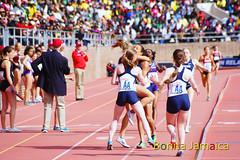 Penn Relays 2015 (Bonita Jamaica Creme) Tags: philadelphia jamaica bonita penn relays 2015