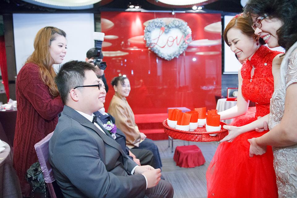 台中婚攝,非常棧',攝影小子,新娘秘書,微糖時刻,優質婚攝,餐廳訂婚