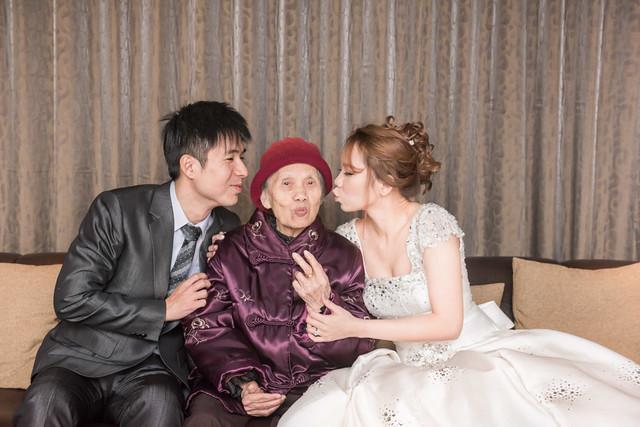 Redcap-Studio, 台北婚攝, 和璞飯店, 和璞飯店婚宴, 和璞飯店婚攝, 紅帽子, 紅帽子工作室, 婚禮攝影, 婚攝, 婚攝紅帽子, 婚攝推薦, 新秘茱茱,_31