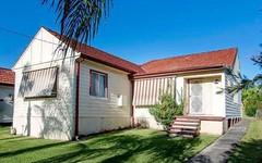 9 Heaton Street, Jesmond NSW