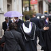 """Postgraduate Graduation 2015 • <a style=""""font-size:0.8em;"""" href=""""http://www.flickr.com/photos/23120052@N02/17049320094/"""" target=""""_blank"""">View on Flickr</a>"""