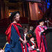 """Postgraduate Graduation 2015 • <a style=""""font-size:0.8em;"""" href=""""http://www.flickr.com/photos/23120052@N02/17051499383/"""" target=""""_blank"""">View on Flickr</a>"""