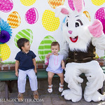 "Alpine Easter Bunny • <a style=""font-size:0.8em;"" href=""http://www.flickr.com/photos/52876033@N08/17090970281/"" target=""_blank"">View on Flickr</a>"