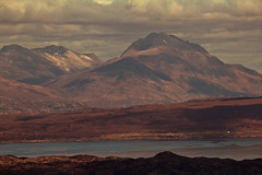 Accross the Sound of Raasay - Skye April 2015 (GOR44Photographic@Gmail.com) Tags: cloud mountain skye water canon scotland highlands hills tamron storr raasay 60d gor44 70300mmf456vc