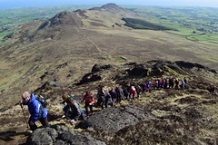 Up, They Go! (Keith Mac Uidhir 김채윤 (Thanks for 8m views)) Tags: ireland irland lap ez irlanda irlande ierland egy irlandia アイルランド جزيرة 아일랜드 أيرلندا írország ирландия ιρλανδία आयरलैण्ड ellenőrzött गणतंत्र változatarészletek megjelenítéseelrejtése 爱尔兰共和国