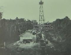 Kabelstation