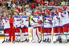 "IIHF WC15 GM Russia vs. Canada 17.05.2015 099.jpg • <a style=""font-size:0.8em;"" href=""http://www.flickr.com/photos/64442770@N03/17207444404/"" target=""_blank"">View on Flickr</a>"