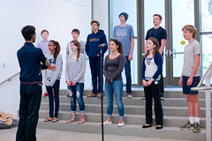 CL20150511-001.jpg (Menlo Photo Bank) Tags: ca girls people music usa boys students us spring concert singing performance arts event middleschool atherton 2015 largegroup menloschool creativeartscenter photobycyruslowe