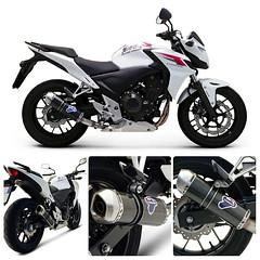 #thailand #bangkok #termignoni #motosystemth #sale #superbike #bigbike #motorbike #part #modify #ท่อสูตร #ท่อแต่ง #ท่อสนาม #ท่อนอก #ท่อนำเข้า #honda #cbr #cbr500 #cb500 #cb500f #cb500x