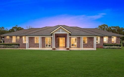 13 Stonequarry Creek Road, Picton NSW