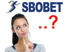 sbobet-ช่วยเหลือ  ถามตอบ SBOBET