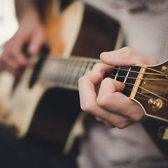 BogdanSevastianov-150430-5559 (sevbogd) Tags: school music project photography mr notes guitar final instrument stony brook adi van faculty bogdan sbs buskirk sevastianov