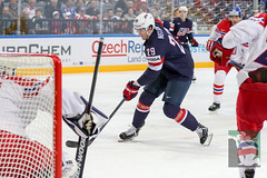 "IIHF WC15 BM Czech Republic vs. USA 17.05.2015 013.jpg • <a style=""font-size:0.8em;"" href=""http://www.flickr.com/photos/64442770@N03/17829223445/"" target=""_blank"">View on Flickr</a>"