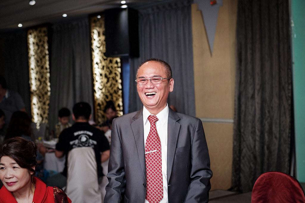 杜青&腕真-Wedding-144
