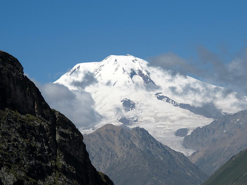"Elbrus EXPLORJ (77) <a style=""margin-left:10px; font-size:0.8em;"" href=""http://www.flickr.com/photos/125852101@N02/17885783142/"" target=""_blank"">@flickr</a>"