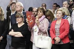 Jornada electoral (31)