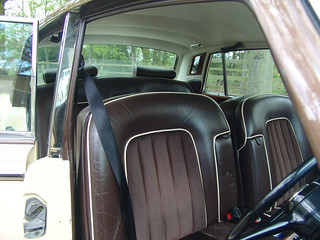 10LOR-Rolls_Royce-14