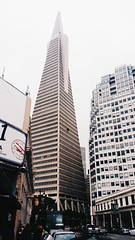 Streets of SF (teacakee) Tags: sf life sanfrancisco mist architecture buildings bay cloudy foggy norcal