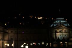 (rosa_rusa) Tags: deutschland noche stuttgart nacht alemania schlossplatz neuesschlossstuttgart stuttgartmitte rosarusa