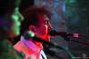 David Kitt performing at Odessa, Dublin