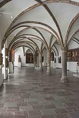 Schloss Gottorf 6