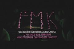 FMK2016_009