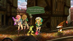 Odin Sphere Leifthrasir_20160701174210 (arturous007) Tags: odinsphereleifthrasir odinsphere odin god gwendolyn cornelius oswald velvet mercedes alice socrate socrates valkyrie celtic georgekamitani kentaroohnishi erion cauldron king kingvalentine ringford ragnanival titania prophecy armageddon prince princess griselda thepookaprince fairies queen fairyland theblacksword knight destiny fate witch nebulapolis vulcan netherworld onyx odette ingway dragon playstation ps4 playstation4 pstore psn sony share remake game combat beatthemall beathemall combo magic rpg actionrpg adventure myth legend cat sword atlus vanillaware 2d art artwork manga animation