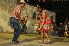 Quadrilha dos Casais 100 (vandevoern) Tags: homem mulher festa alegria dana vandevoern bacabal maranho brasil festasjuninas