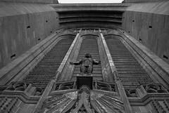 Liverpool Anglican Cathedral (Glenn Pye) Tags: liverpoolanglicancathedral cathedral liverpool merseyside nikon nikond3000