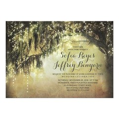 (string lights rustic tree vintage wedding invites) #Branches, #CountryWedding, #Moss, #MossTreeWedding, #Nature, #OakTreeAndLights, #OakTreeWedding, #Outdoor, #Park, #Rustic, #Southern, #SouthernCountryWedding, #SouthernWedding, #SpanishMoss, #StringLigh (CustomWeddingInvitations) Tags: string lights rustic tree vintage wedding invites branches countrywedding moss mosstreewedding nature oaktreeandlights oaktreewedding outdoor park southern southerncountrywedding southernwedding spanishmoss stringlights stringlightswedding twinklelightswedding woods is available custom unique invitations store httpcustomweddinginvitationsringscakegownsanniversaryreceptionflowersgiftdressesshoesclothingaccessoriesinvitationsbinauralbeatsbrainwaveentrainmentcomstringlightsrustictreevintageweddinginvites weddinginvitation weddinginvitations