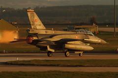 07-1025 (Rob390029) Tags: sunlight warm force air engine royal f16 block 50 lockheed departure turkish raf marton lossiemouth f16d turbofan reheat b50 egqs tuaf 071025