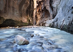 _DSC6000-2 small (claudiaogradyphotography) Tags: utah canyon zion narrows